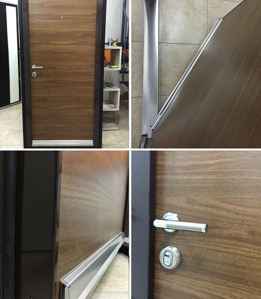 sigurnosna ulazna vrata atos classic univerzal mv