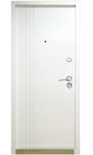 3-liner-white_2-lock