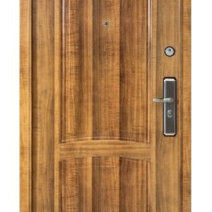 sigurnosna vrata drvo