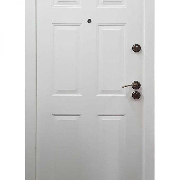 Vrata Bela kocka