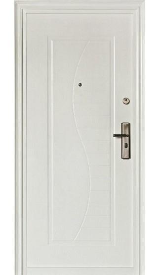 sigurnosna vrata univerzal mv bela