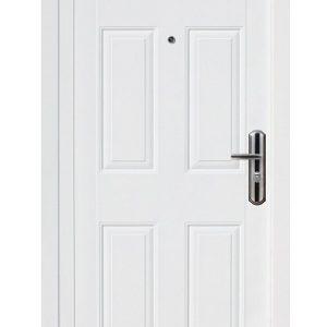 sigurnosna vrata umv.rs bela