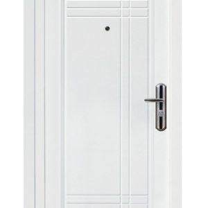 sigurnosna ulazna vrata univerzal mv bela