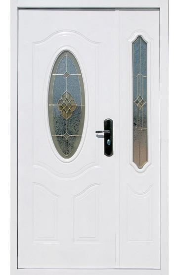 ulazna vratabm141