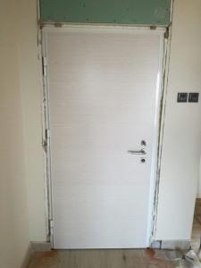 univerzal mv - sobna vrata
