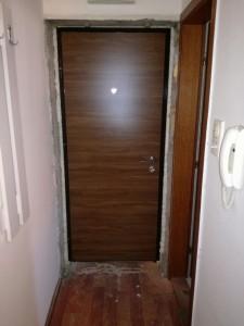 sigurnosna vrata zarkovo